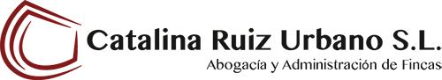 Catalina Ruiz Urbano
