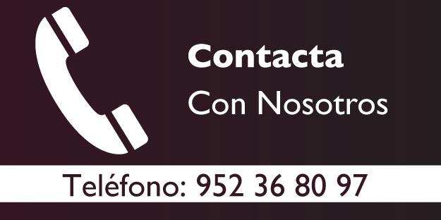 contactus